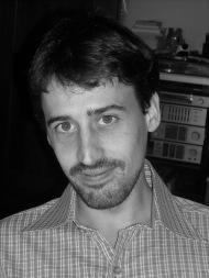 Luca Viada