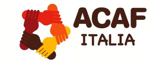 ACAF Italia horizontal