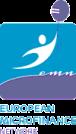 logo EMN verticale