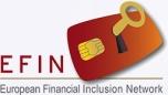 logo_EFIN